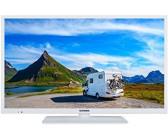 Telefunken Fernseher Vestel : Telefunken fernseher preisvergleich günstig bei idealo kaufen