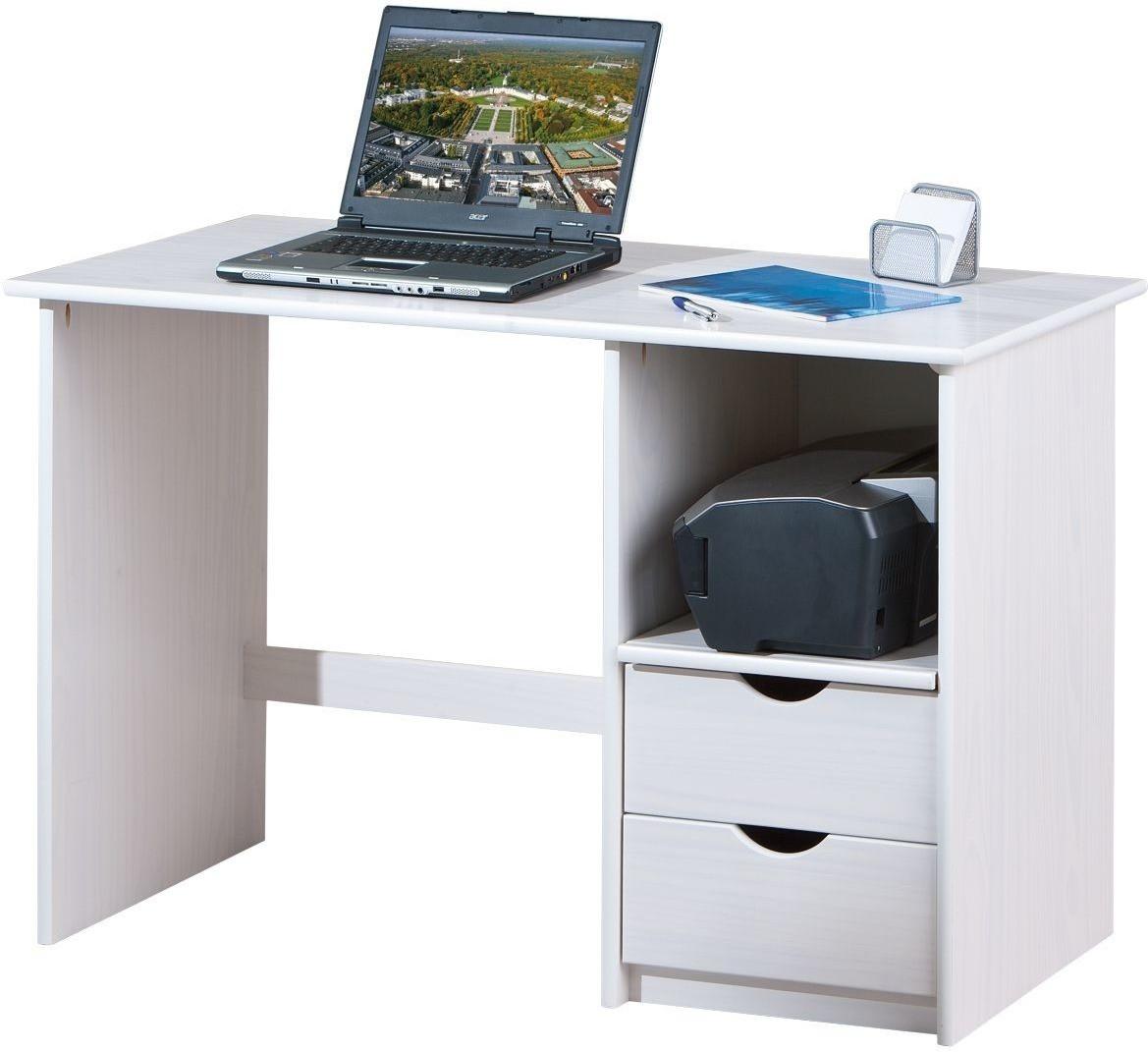 Interlink Schreibtische Online Kaufen Möbel Suchmaschine