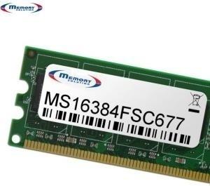 #Memorysolution 16GB SODIMM DDR4-2400 (S26361-F3934-L516)#