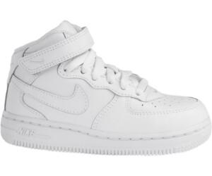 Nike Air Force 1 Mid TD (314197) ab 23,40 € | Preisvergleich