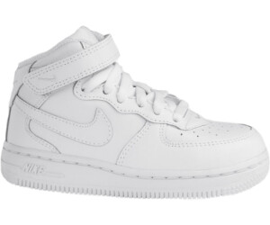 Nike Air Force 1 Mid TD (314197) au meilleur prix sur