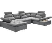 Black Red White Sofa Preisvergleich | Günstig bei idealo kaufen