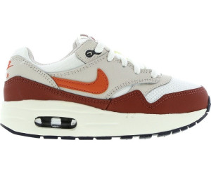 info for 53ede 68f18 Nike Air Max 1 (807603). 63,74 € – 84,75 €