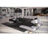 Sofa Dreams Wohnlandschaft Preisvergleich Gunstig Bei Idealo Kaufen