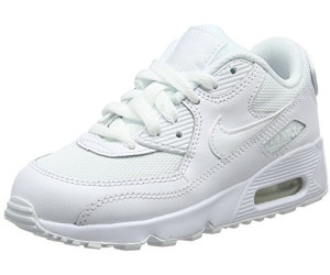Nike Air Max 90 Mesh PS (833420) ab 74,95 € | Preisvergleich