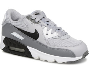 new arrival 1238d ec476 Nike Air Max 90 Mesh PS (833420)