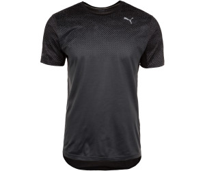 Puma Running Men Graphic T Shirt ab 21,00 €   Preisvergleich