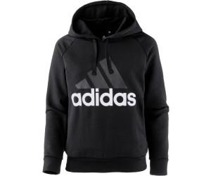 Adidas Essentials Linear Pullover Hoodie ab 49,95