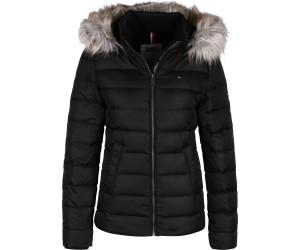4a6c5300d8c12 Tommy Hilfiger TJW Essential Hooded Down Jacket (DW0DW04711) au ...