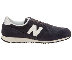 New Balance U 420 navy blue (U420NVB) ab 54,95 ...