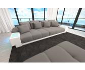 26f62da9a617a7 Sofa Dreams Bellagio 306cm weiß beige (MMSM1020)