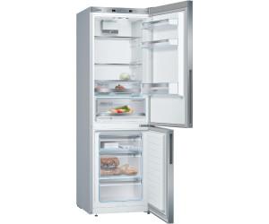 Bosch Kühlschrank Produktion : Bosch kge l b ab u ac preisvergleich bei idealo