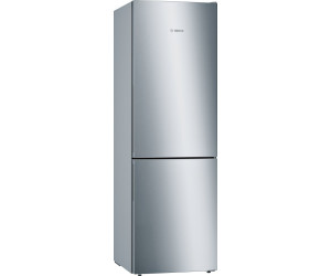 Bosch Kühlschrank Deutschland : Bosch kge362l4b ab 649 00 u20ac preisvergleich bei idealo.de