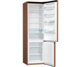 Gorenje Kühlschrank Braun : Kühlschrank braun preisvergleich günstig bei idealo kaufen