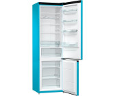Retro Kühlschrank Neckermann : Side by side kühlschrank auf rechnung raten kaufen