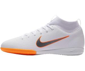 watch 2c880 dfd1d Nike MercurialX Superfly VI Academy Just Do It Jr. au ...