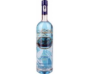 Magellan Gin Blue Gin 0,7l 44%