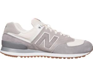 New Balance 574 grey (ML574 RSA D) ab 83,90