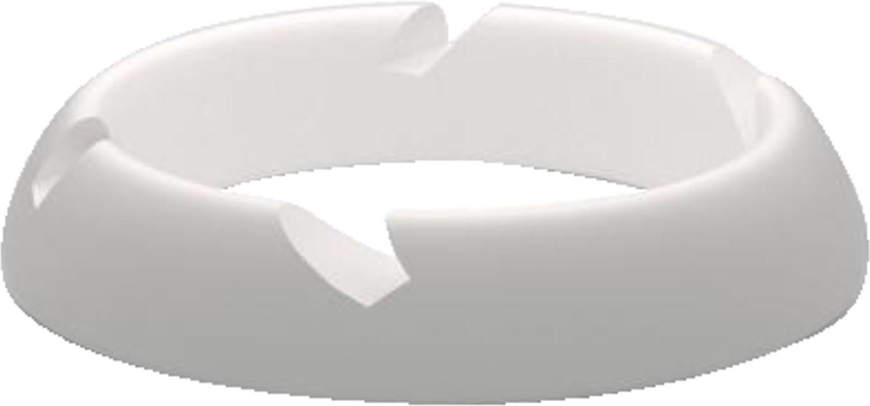 Image of Halopad Tablet Holder
