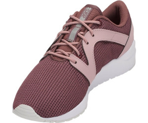 aa356ed06b9e Buy Asics Tiger Gel-Lyte Komachi W rose taupe rose taupe from £52.00 ...