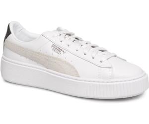 Amazon Adidas Superstar Scarpe Donna YX18491LS bianche