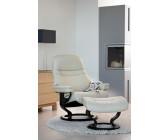 Homcom Massage Sessel Bei Idealode