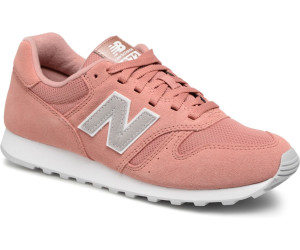 New Balance W 373 dusted peach/white (WL373MCC) ab 40,38 ...