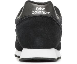 New Balance W 373 blacksilver mink (WL373KAW) ab 48,00
