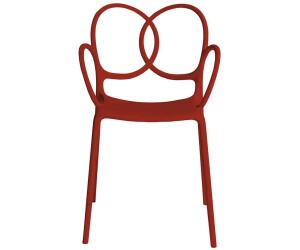 Driade Sissi Armlehnstuhl ab 128,00 € | Preisvergleich bei