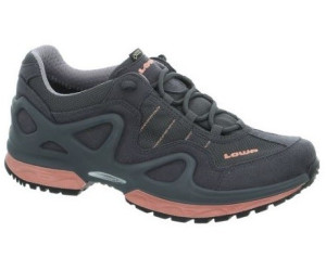 uk cheap sale innovative design finest selection Lowa Gorgon GTX Ws anthracite/pink ab 111,89 ...