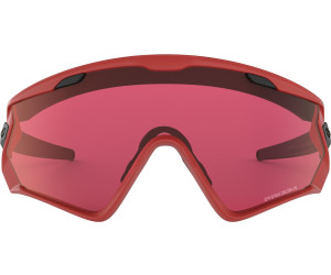 812ecc1d1cb43 ... OO9418-0645 (viper red prizm snow torch iridium). Oakley Wind Jacket  2.0 OO9418