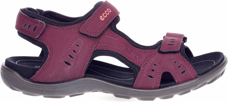 89b902818f1d75 Rabatt-Preisvergleich.de - Schuhe   Taschen   Damenschuhe   Outdoor ...