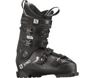 Boots Salomon X Max 2 Trainers4Me