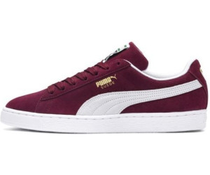 Puma Suede Classic+ W ab 39,99 </p>                     					</div>                     <!--bof Product URL -->                                         <!--eof Product URL -->                     <!--bof Quantity Discounts table -->                                         <!--eof Quantity Discounts table -->                 </div>                             </div>         </div>     </div>     