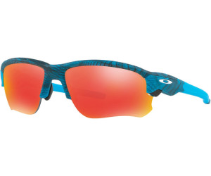 f2e8a12456e Buy Oakley Flak Draft OO9364-10 (aero grid sky ruby iridium) from ...