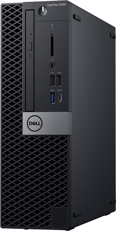 Dell OptiPlex 5060 (X366T)