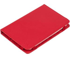 Rivacase Folio Case Gatwick 7