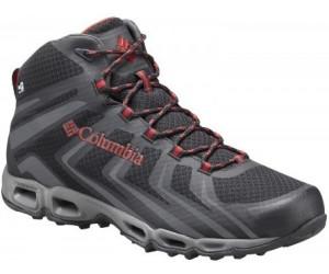 Ab Ventrailia 3 Sportswear 62 Blackrocket 71 Mid Columbia Outdry wYqf5w4