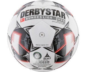 Derbystar Bundesliga Brillant Aps 2018 2019 Ab 69 99