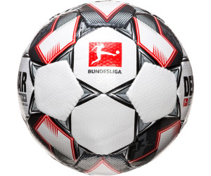 Derbystar Bundesliga Brillant Replica 2018 2019 Ab 15 99