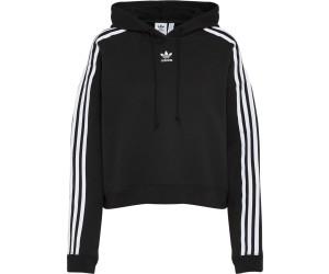 adidas hoodie uk