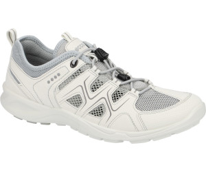 Ecco Terracruise Women (841113) shadow white ab 69,74