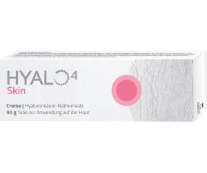 Hyalo 4 Skin Creme (25g)
