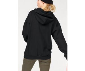 54917ef614f053 Adidas Trefoil Hoodie Women black (BP9482) a € 44,49 | Miglior ...