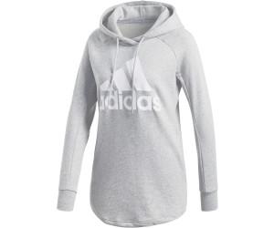 Adidas Athletics ID Stadium Jacke ab 39,95