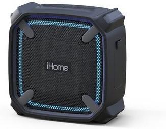 Image of iHome iBT371