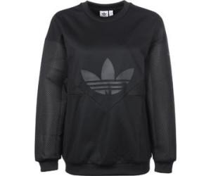 Adidas CLRD Sweatshirt (CW4961) ab 27,48 € | Preisvergleich