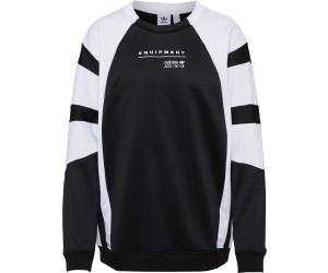 outlet online hot sale online shopping Adidas EQT Sweatshirt (CV7778) ab 28,00 €   Preisvergleich ...