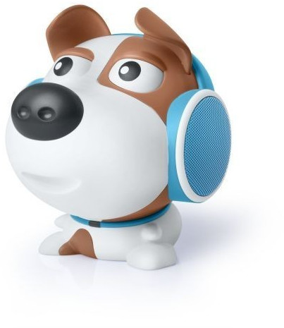 Image of Muse M-315 Dog
