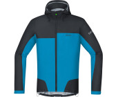 Gore C5 Gore Tex Active Trail Hooded Jacket ab € 183,32